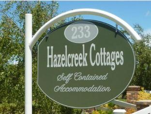 /hazelcreek-cottages-self-contained-accommodation/hotel/launceston-au.html?asq=jGXBHFvRg5Z51Emf%2fbXG4w%3d%3d
