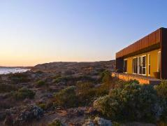 Australia Hotel Booking | Camel Beach House