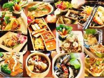 Hou Kong Hotel: restaurant