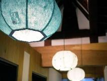 Mini Hotel DALKOM Dongdaemun: interior
