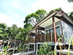 Sabai Sea View Bungalow   Koh Phi Phi Hotel Discounts Thailand