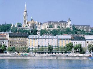 /ro-ro/artotel-budapest/hotel/budapest-hu.html?asq=jGXBHFvRg5Z51Emf%2fbXG4w%3d%3d