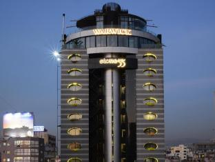 /warwick-stone-55-hotel/hotel/beirut-lb.html?asq=5VS4rPxIcpCoBEKGzfKvtBRhyPmehrph%2bgkt1T159fjNrXDlbKdjXCz25qsfVmYT