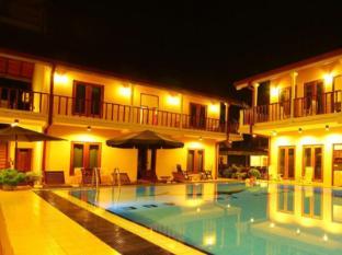 /sv-se/ronny-cottage/hotel/negombo-lk.html?asq=vrkGgIUsL%2bbahMd1T3QaFc8vtOD6pz9C2Mlrix6aGww%3d