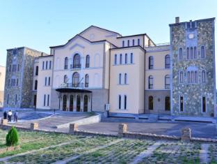 /caucasus-hotel/hotel/yerevan-am.html?asq=5VS4rPxIcpCoBEKGzfKvtBRhyPmehrph%2bgkt1T159fjNrXDlbKdjXCz25qsfVmYT