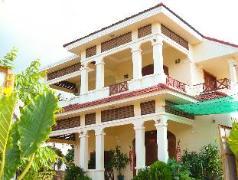 La Belle Villa | Cambodia Budget Hotels