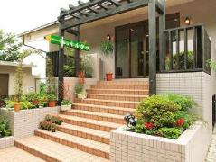 Ipponno Enpitsu Guest House - Japan Hotels Cheap