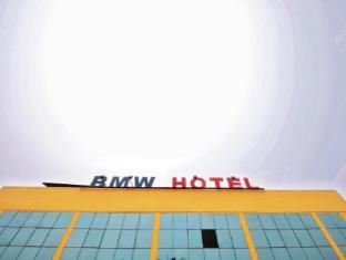 /bmw-hotel/hotel/muar-my.html?asq=jGXBHFvRg5Z51Emf%2fbXG4w%3d%3d