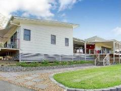 Mary Valley Views Bed and Breakfast | Australia Budget Hotels