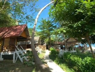 New Rantee Beach Resort