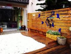 Hotel in Taiwan | Little Skylark Inn