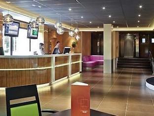 /novotel-valence-sud/hotel/valence-fr.html?asq=jGXBHFvRg5Z51Emf%2fbXG4w%3d%3d