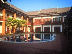 Hotel in Laos | SiviLay Hotel