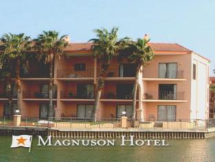 /bg-bg/windwater-hotel_2/hotel/south-padre-island-tx-us.html?asq=jGXBHFvRg5Z51Emf%2fbXG4w%3d%3d