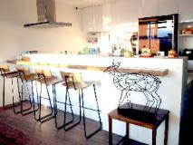 Lanying Home: coffee shop/cafe