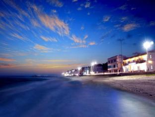 /dream-beach-pension/hotel/gangneung-si-kr.html?asq=5VS4rPxIcpCoBEKGzfKvtBRhyPmehrph%2bgkt1T159fjNrXDlbKdjXCz25qsfVmYT