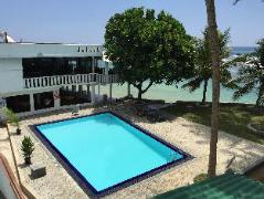 Unawatuna M.B.R Resort | Sri Lanka Budget Hotels