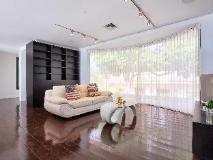 executive lounge | Thailand Hotel Discounts