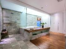 bathroom | Thailand Hotel Discounts