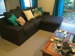 Wattle Tree Creek Cottages | Australia Hotels Emerald (Victoria)