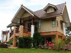 Makha Ville Farmstay | Thailand Cheap Hotels