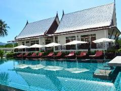 Bhu Tarn Koh Chang Resort and Spa | Thailand Cheap Hotels
