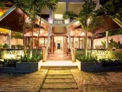 Sonyn Retreat Hotel | Cambodia Budget Hotels