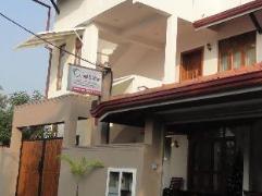 The Grand Residence Negombo | Sri Lanka Budget Hotels