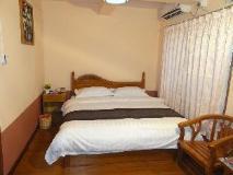 Yadanar Yoma Inn: guest room