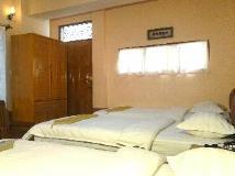 Yadanar Yoma Inn: interior