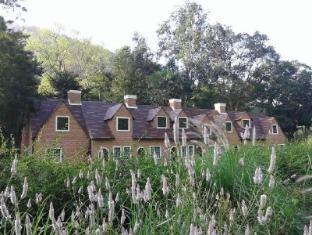 /th-th/bibury-resort/hotel/ratchaburi-th.html?asq=jGXBHFvRg5Z51Emf%2fbXG4w%3d%3d