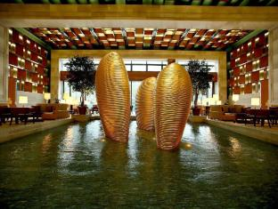 The Oriental Grand service apartment Hangzhou