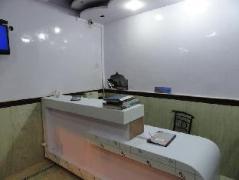 Hotel in India | Hotel Venus Deluxe