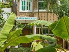 Beach Grand and Spa Guesthouse | Maldives Budget Hotels