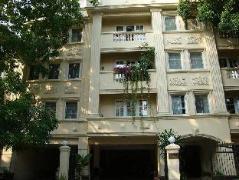 Sunrise Apartment | Cheap Hotels in Vietnam