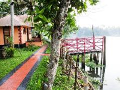 Mangrove Island Village | India Budget Hotels