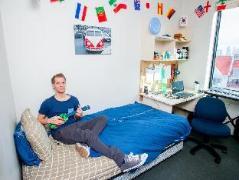 AUT Wellesley Apartments | New Zealand Hotels Deals