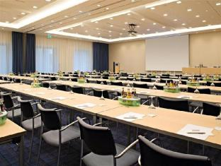 Novotel Berlin Am Tiergarten Hotel Berlino - Sala conferenze
