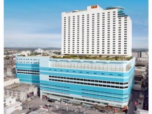 /ms-my/lee-gardens-plaza-hotel/hotel/hat-yai-th.html?asq=jGXBHFvRg5Z51Emf%2fbXG4w%3d%3d