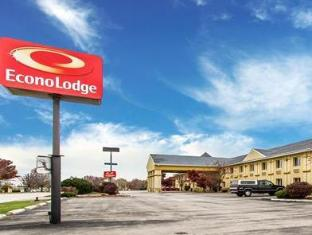 /econo-lodge-inn-and-suites-bloomington/hotel/bloomington-il-us.html?asq=jGXBHFvRg5Z51Emf%2fbXG4w%3d%3d