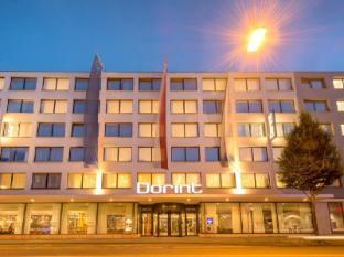 /dorint-hotel-an-der-messe-basel/hotel/basel-ch.html?asq=jGXBHFvRg5Z51Emf%2fbXG4w%3d%3d