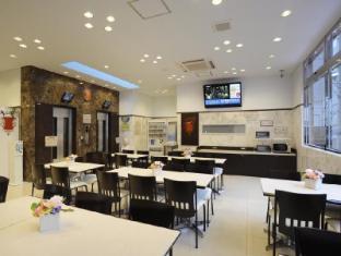 /toyoko-inn-maibara-eki-shinkansen-nishi-guchi/hotel/shiga-jp.html?asq=jGXBHFvRg5Z51Emf%2fbXG4w%3d%3d