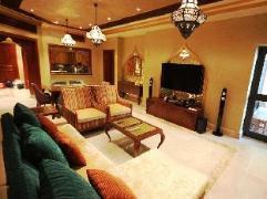 North Residence | UAE Hotel Discounts
