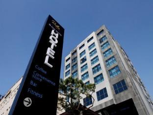 /r-lee-suite-songdo/hotel/incheon-kr.html?asq=jGXBHFvRg5Z51Emf%2fbXG4w%3d%3d