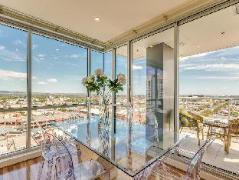 Australia Hotel Booking | Rowlands Apartments