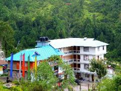 Hotel Royal Lachung | India Budget Hotels