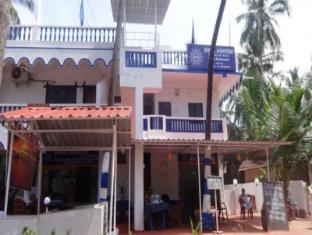 Shiva Ashvem Hotel