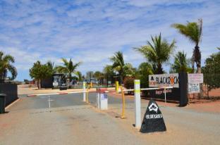 /black-rock-caravan-park/hotel/port-hedland-au.html?asq=jGXBHFvRg5Z51Emf%2fbXG4w%3d%3d