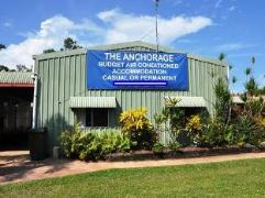 Anchorage Weipa Budget Accommodation | Australia Hotels Weipa