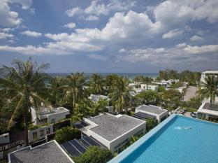 Aleenta Resort Phuket - Exterior